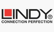 rivenditore Lindy Milano cavi Audio Video